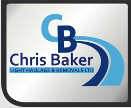 Chris Baker Light Haulage